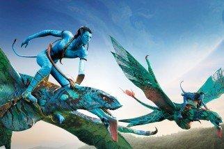 """Yeni """"Avatar""""lar Geliyor!"""