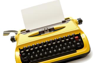 Yazarlar Aranıyor!
