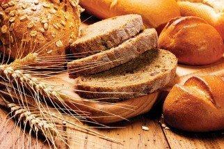 Tek Suçlu Ekmek Değil!