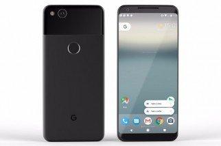Google Pixel 2'nin Tanıtım Tarihi Belli Oldu
