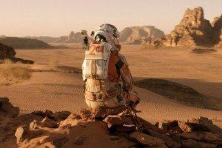 Mars Yolculuğu İmkansız mı?