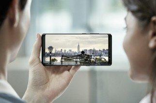 Galaxy Note 8 Türkiye'de Satışa Sunuldu!
